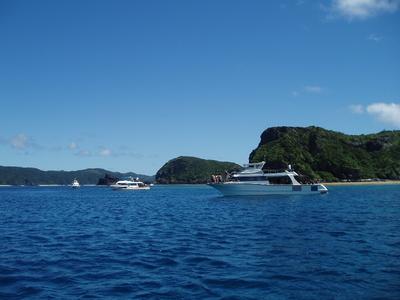 ボート (800x600)